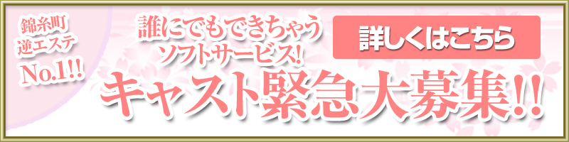 桜美療女の子大募集
